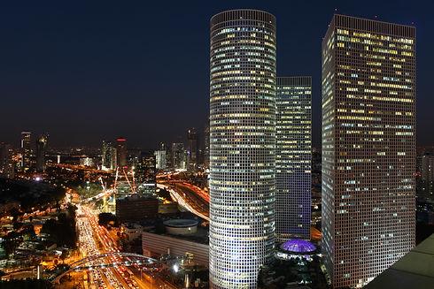 Tel Aviv2.jpeg