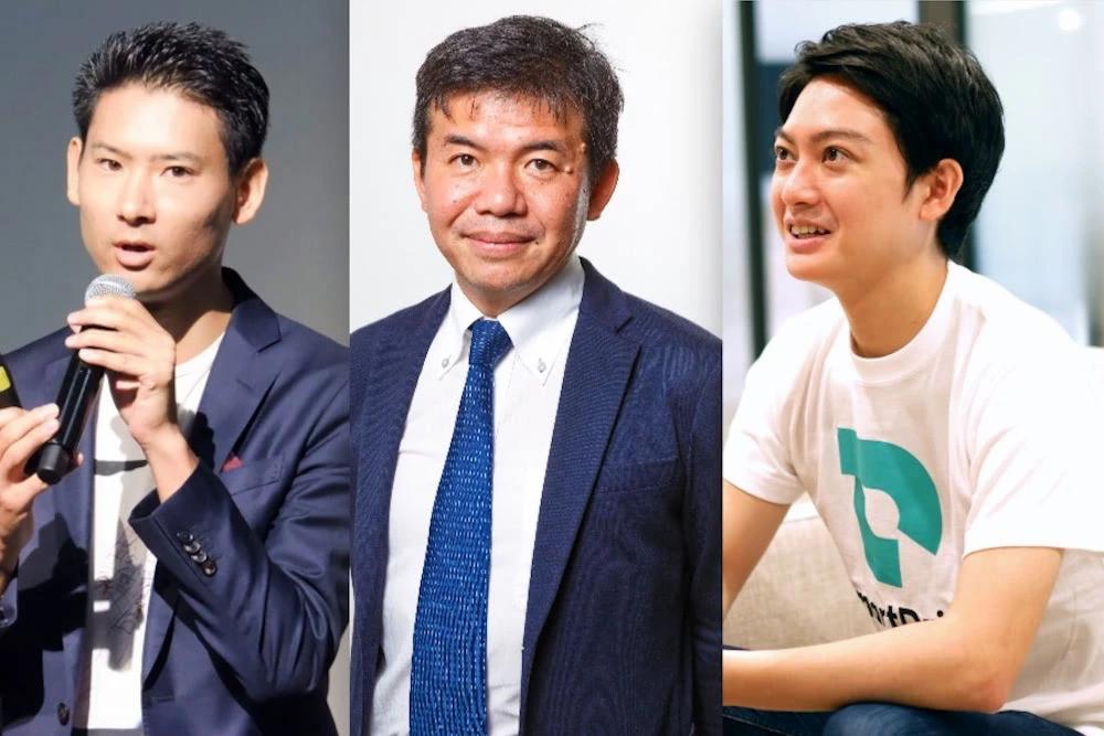 【メディア掲載】Forbes JAPANにCEO寺田のインタビュー記事が掲載されました