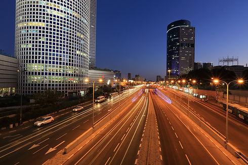 Tel Aviv3.jpeg