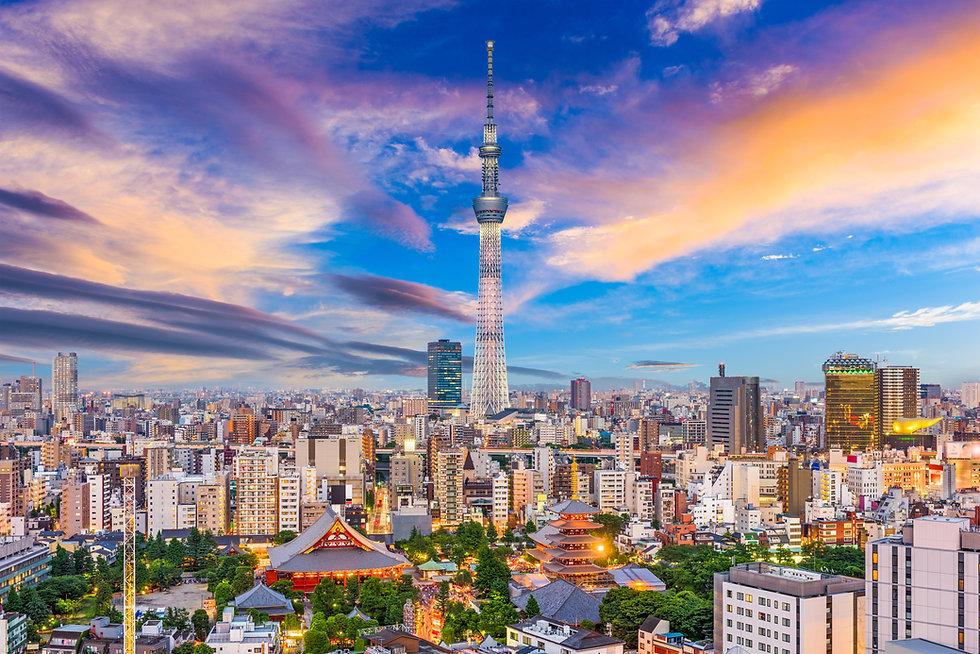 tokyo-japan-skyline-P28TQPD.jpg