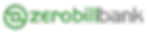 zerobillbank_logo.png