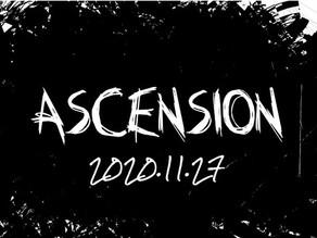 【11/27登壇】当社CEO寺田が福岡市主催スタートアップの国際交流オンラインイベント「ASCENSION2020」に登壇