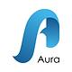 Aura-air.png