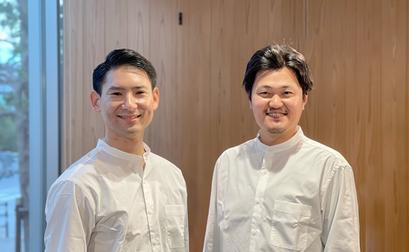 【お知らせ】Aniwo株式会社、代表取締役 副社長・Japan CEO就任