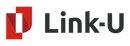 logo_glnav.png