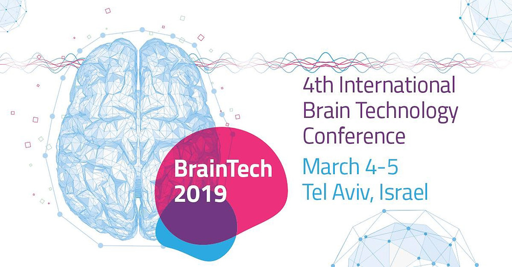 braintech 2019 image