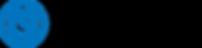 Logo_JRI_J [更新済み].png