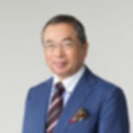 RENOVA_Dr.Semmoto.jpg