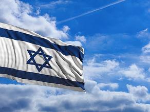 【12/3開催】HIS×Aniwo初共催セミナー、「中東のシリコンバレー」イスラエルの最新スタートアップ事情