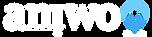 aniwo_logo_透明-1.png