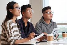 asian-students-classroom_1098-17304.jpg