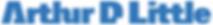 ADL-Logo.png
