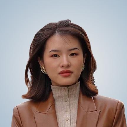 yinan-1.png