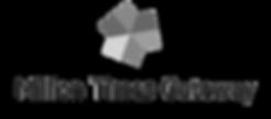 Million Times Gateway logo