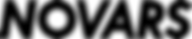 NOVARSロゴver3-2.png