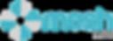 meshlabs logo