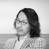 Tsuyoshi Ohta's photo