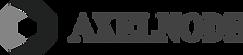 Axelnode_logo2.png
