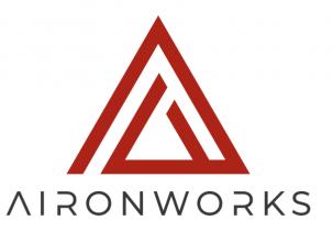 イスラエル発サイバーセキュリティ事業を運営するAniwo、「情報処理安全確保支援士」資格を取得