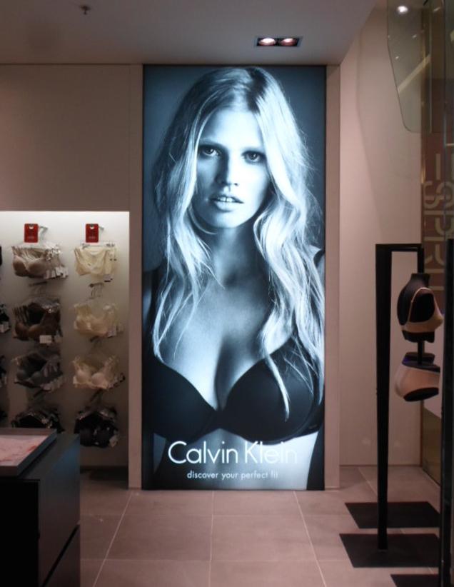 Calvin-Klein-Fabric-Chatswood-Lightbox-pic-2