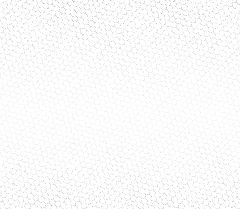 Portada%20Printeractive%20Web%201-01_edi