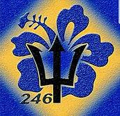 Barbados image 3.jpg