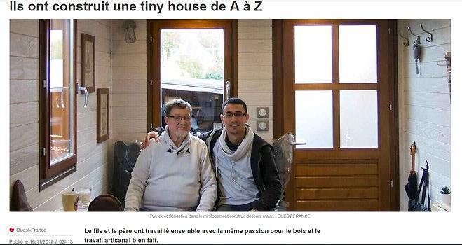 Ouest France.JPG
