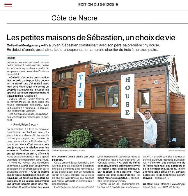 Ouest France 12-2019.jpeg