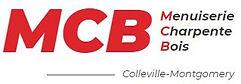 Logo MCB.JPG