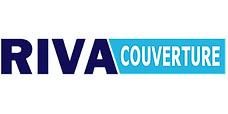 Logo Riva Couverture.png