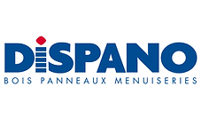 Dispano_logo.png