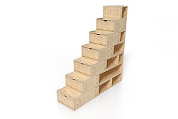 escalier-cube-175cm.jpg