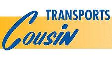 Logo Transports Cousin.jpg