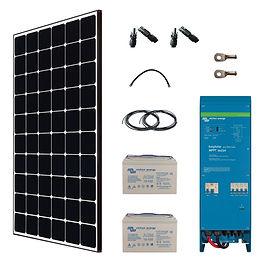 kit-solaire-tiny-house-365w-230v-nomade.