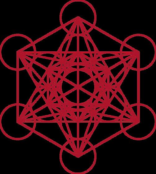 metatron-s-cube-sacred-geometry-overlapp