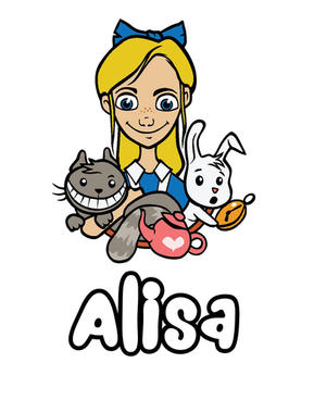 Alisos logo didelis.jpg