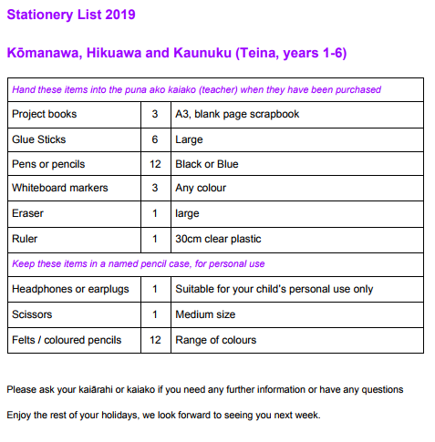 Stationery List (1).png