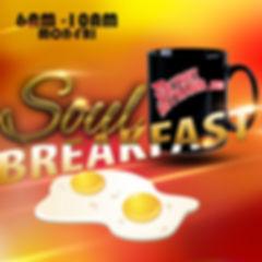 Soul Breakfast.jpg