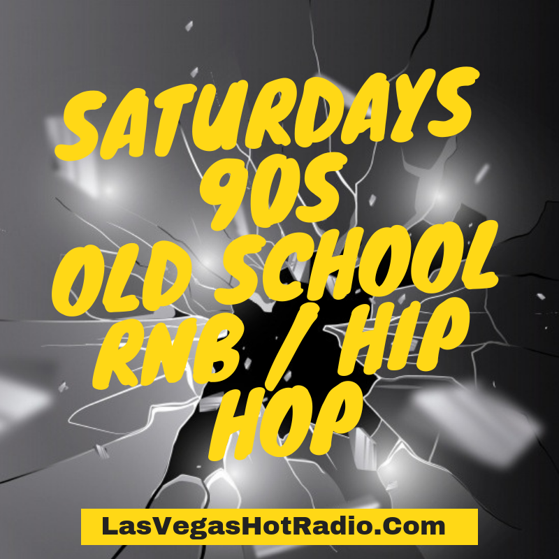 saturdays90sold schoolrnb _ hip hop (1).