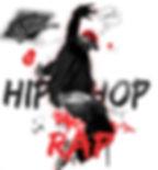 hip hop rap.jpg