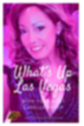 Lynelle What's Up Las Vegas.jpg