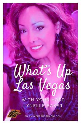 Lynelle What's Up Las Vegas.jpg