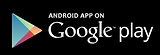 android-app-on-google-play-logo-632B9E24