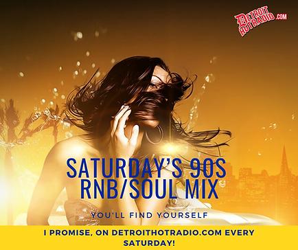 Saturday's_90s__rnb_hip-hop_mix.png