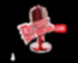 DHR letterhead logo 2.png