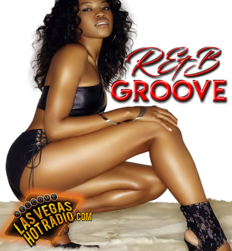R&B Groove.jpg