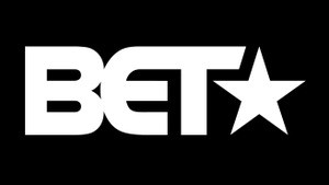 """THE BET """"HIP HOP AWARDS"""" 2018 RETURN TO THE FILLMORE MIAMI BEACH AT JACKIE GLEASON THEATER"""