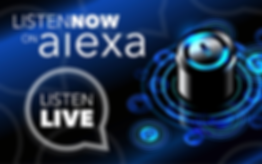 ALEXA-FEATURED.png