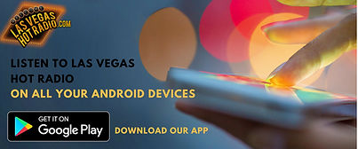 download our app.jpg