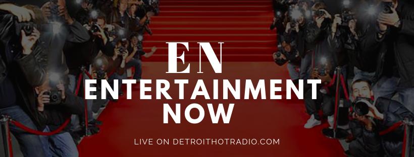 Detroit Entertainment News